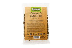Sample bags (cat)